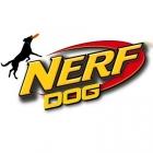 Nerf игрушки для собак