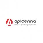 Apicenna (добавки для собак)