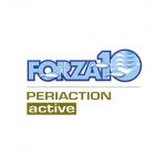 Forza10 Active (Форца вет. диеты)