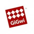 GiGwi игрушки для собак
