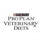 Pro Plan veterinary diets (Про План вет. диеты)
