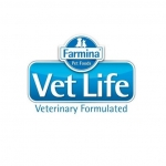 Farmina Vet Life (Фармина вет. диеты)