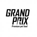 Grand Prix (Гран При)