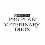 Pro Plan veterinary diets (Про План вет. диеты)