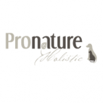 Pronature Holistic (Пронатюр Холистик)