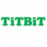 TiTBiT (консервы) для собак