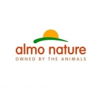Almo Nature (Альмо Натюр)