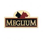 Meglium (Меглиум)