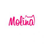 Molina (Молина)