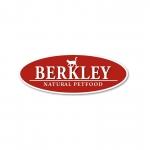 Berkley (Беркли)