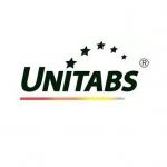 Unitabs (Юнитабс)