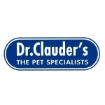 Dr.Clauder's (Доктор Клаудер)