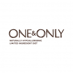 One&Only (Ван энд Онли)