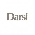 Darsi (Дарси)