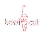 Bewi Cat (Беви Кэт)