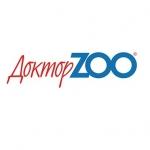 Доктор Zoo (Витамины для кошек)