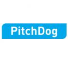 PitchDog игрушки для собак