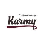 Karmy (Карми)