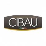 Cibau (Сибау)