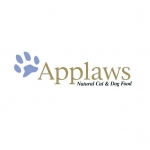 Applaws (Эпплоуз)