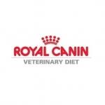 Royal Canin veterinary diets (Роял Канин вет. диеты)