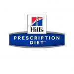 Hill`s Prescription Diet (Хиллс вет. диеты)