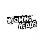 Meowing Heads (Мяунинг хэдс)