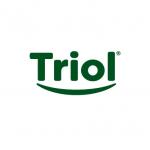Triol (добавки для кошек)