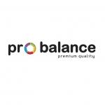 ProBalance (ПроБаланс)
