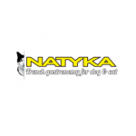 Natyka (Натика)
