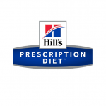 Hill`s Prescription Diet (Хиллс вет. диеты)