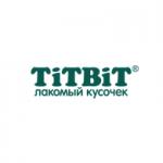 TiTBiT (добавки для кошек)