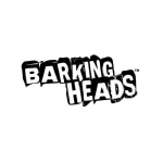 Barking Heads (Баркинг Хэдс)