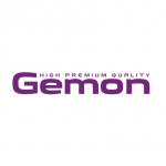 Gemon (Джемон)