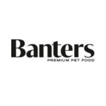 Banters (Бантерс)