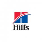 Hill`s (Хиллс)