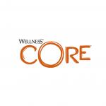 Wellness Core (Вэлнесс)