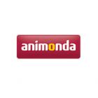 Animonda (Анимонда)