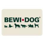 Bewi Dog (Беви Дог)