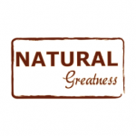 Natural Greatness (Нейчерал Грейтнес)