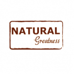 Natural Greatness (Нейчерал Грейтнес)