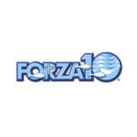 Forza10 (Форца)