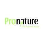 Pronature Original (Пронатюр)