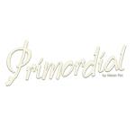 Primordial (Примордиал)