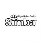 Simba (Симба)