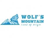 Wolf's Mountain (Вулфс Маунтин)