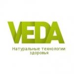 Veda (Веда) для кошек