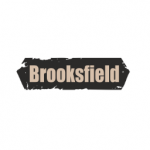 Brooksfield (Бруксфилд)