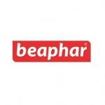 Beaphar (добавки для кошек)