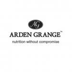Arden Grange (Арден Грандж)